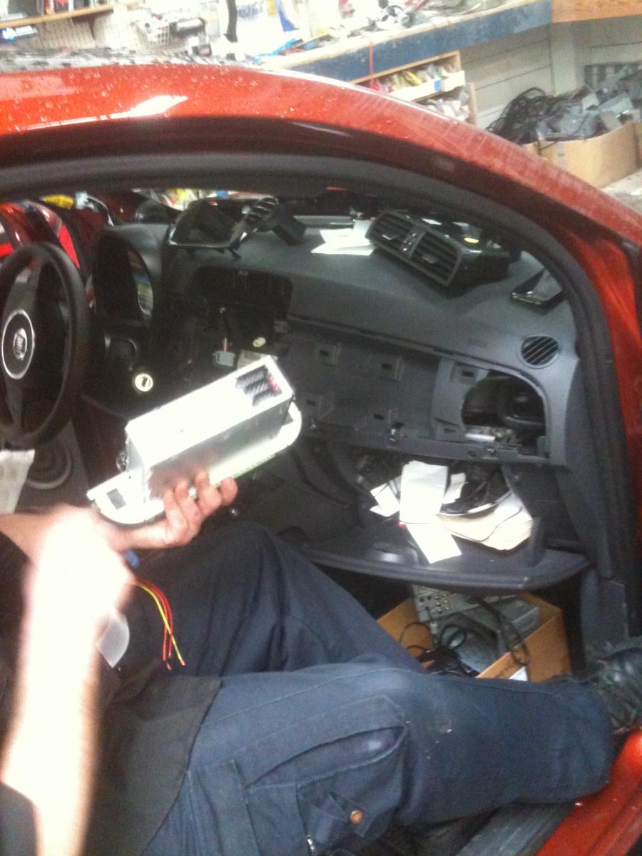 Double Din Radio Install Fiat Wiring Diagrams Name 054 Views 3471 Size 1229