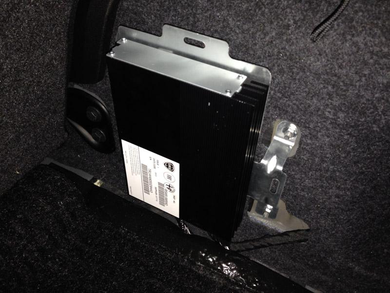 speaker level high to low level adapter for aftermarket. Black Bedroom Furniture Sets. Home Design Ideas