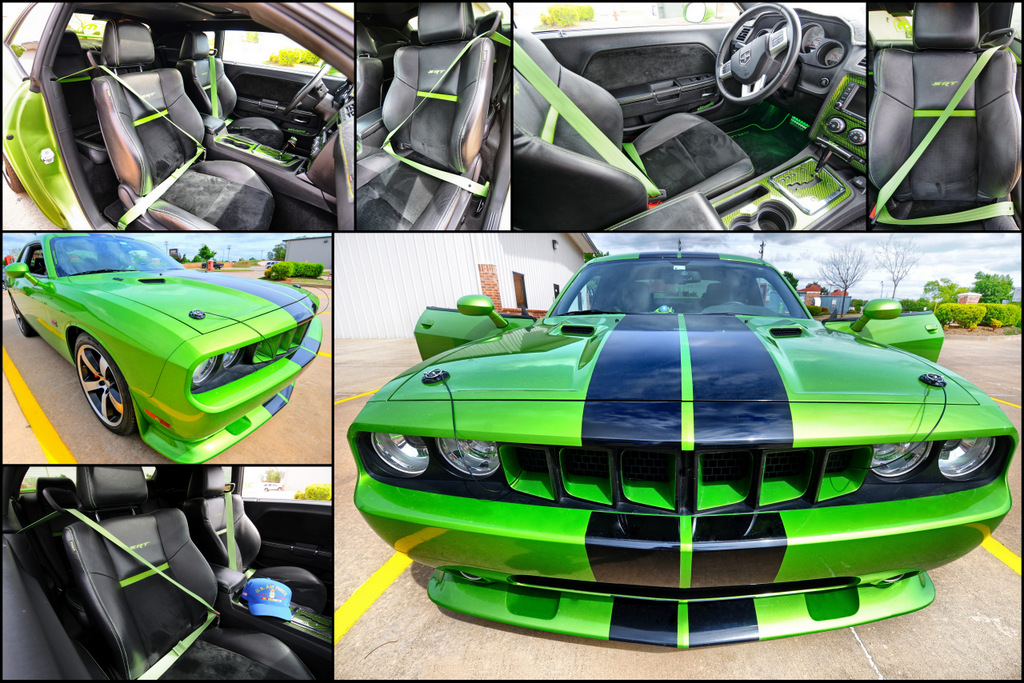 Name:  Challenger_Collage_RESIZE.jpg