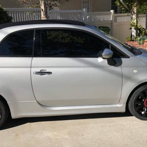 gq abarth 6   Copy